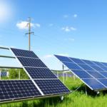 Indústria solar do EUA avalia efeitos do coronavírus e alerta para eventuais atrasos na entrega de projetos