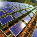 Conta de luz de propriedade rural encolhe com produção de energia solar