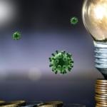 O impacto do coronavírus no setor elétrico