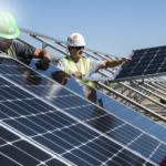 Indústria solar dos EUA estima que 50% dos empregos podem ser impactados pela crise do coronavírus
