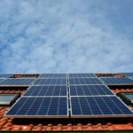 Comerc Energia vê demanda crescente por autogeração solar no mercado livre de energia