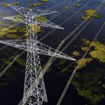 Governo de MT deve isentar ICMS da energia elétrica de 147 mil famílias