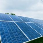Brasil atinge mais um recorde com 200 mil conexões de energia solar