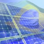 Mercado solar deverá ter pequeno crescimento em 2020, avalia CELA