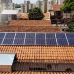 Energia solar será fonte mais barata de eletricidade nova no mundo