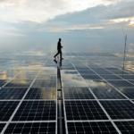 Energia solar cresce 70% no Brasil apesar de pandemia e atrai grandes empresas
