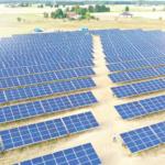 Geração de energia solar registra crescimento anual de 24,2% na primeira quinzena de setembro, aponta CCEE