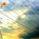 Conta-Covid repassa empréstimos bancários ao setor elétrico