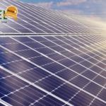 Mercado interno surpreende e energia solar ultrapassa 7 GW de potência instalada