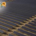 Geração de energia solar cresce 21,7% no primeiro trimestre de 2020