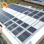 Mato Grosso terá delegacias estaduais abastecida por energia solar