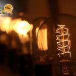 Diminui consumo de energia em áreas de distribuição da CEEE