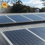 Brasil bate recorde com meio milhão de unidades com geração solar distribuída