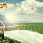 Pernambuco avança no uso de energia solar em poços artesianos