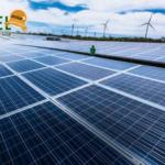 Aumenta a procura por uso de energia solar no país