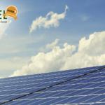 """Energia solar é investimento ainda vital para indústrias em tempos de pandemia"""", diz CNI"""