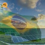 Setor de energia solar cresce e expectativa é de grandes investimentos em 2021