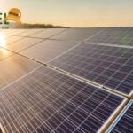 Cresce a procura por energia solar no Brasil