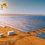Quase 70% da geração adicionada em 2019 vieram das energias solar e eólica