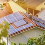 Brasil alcança 6 GW em capacidade de energia solar