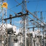 Brasileiro consumiu menos energia elétrica em junho deste ano