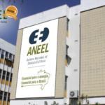 Prefeitura de Campo Grande investirá em energia solar para reduzir custos