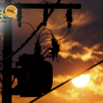 Energisa: consumo tem queda de 4,9% no segundo trimestre de 2020