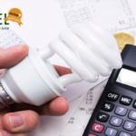 Carga de energia do Brasil deve recuar 3% em 2020; impacto se concentra no 1º semestre.