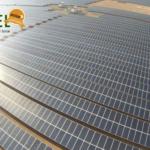 Geração de energia híbrida deve incentivar R$ 76 bilhões em investimentos e gerar 475 mil empregos nos próximos anos