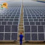 Com novo recorde, setor de energia solar tem grandes investimentos no Brasil