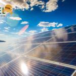 Geração solar remota tem 2 GW em carteira no Brasil