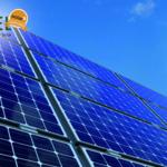 Gerar a própria energia solar é desejo de 90% dos brasileiros