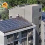 Empresas ampliam investimentos em energia solar e setor bate recorde no Brasil
