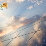 Americanas pretende inaugurar duas usinas de energia solar até junho