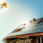 Procura por energia solar cresce 45% durante pandemia de Covid-19
