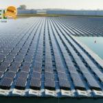 No Chile, pela primeira vez, a geração por fontes renováveis ultrapassa os combustíveis fósseis
