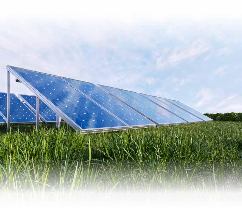 Foto-painéis-solares-Planel-Engenharia-elétrica-solar