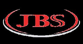 JBS-cliente-planel-engenharia-elétrica-solar
