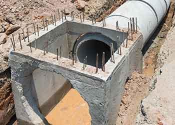 Planel-engenharia-eletrica-solarDistribuidoras-saneamento