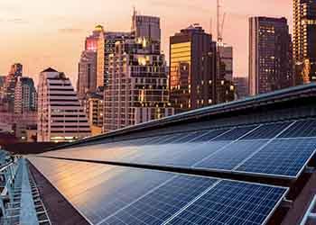 Planel-engenharia-eletrica-solarEmpresas-em-geral