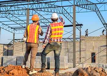 Planel-engenharia-eletrica-solarImobiliárias-construtoras