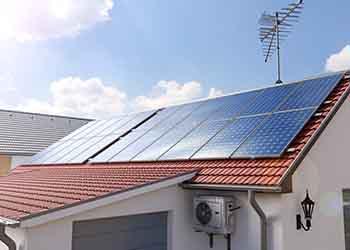 Planel-engenharia-eletrica-solarResidências-em-geral