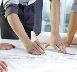 assessoria-consultoria-Planel-engenharia-elétrica-solar