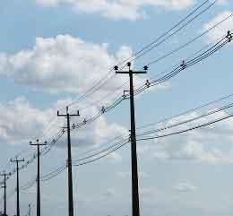 distribuição-de-energia-Planel-engenharia-elétrica-solar