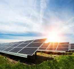 energia-solar-Planel-engenharia-elétrica-solar
