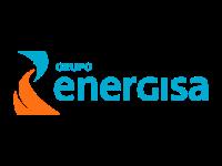 energisa-Planel-engenharia-eletrica-solar