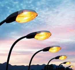 loteamento-iluminação-publica-Planel-engenharia-elétrica-solar