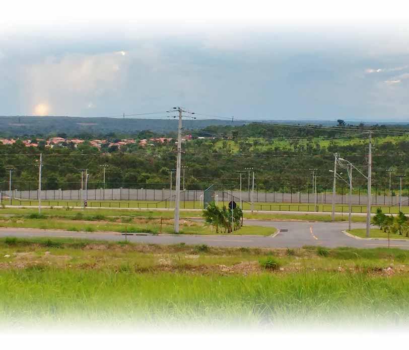 loteamento-iluminação-publica-imagem-Planel-engenharia-elétrica-solar