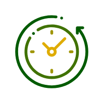 prazos-cronogramas-cumpridos-Planel-engenharia-elétrica-solar