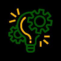 projeto-Planel-engenharia-elétrica-solar